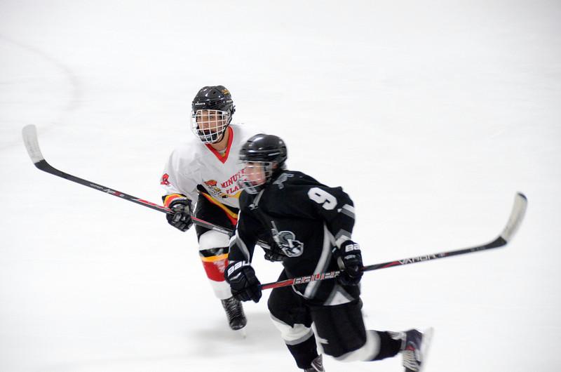 131009 Flames Hockey-023.JPG
