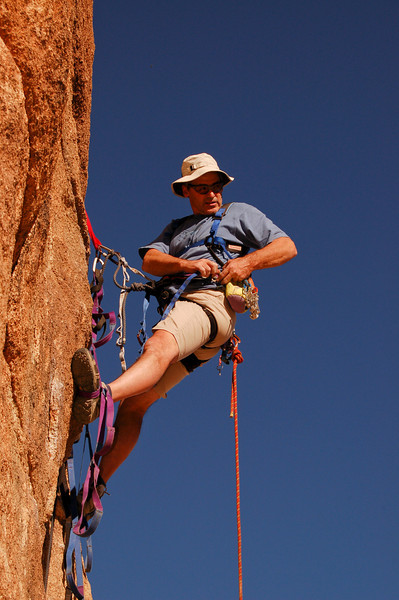 climbsmart (301 of 399).jpg