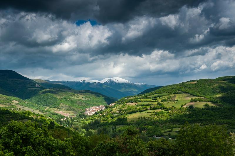 Umbria (1 of 1).jpg