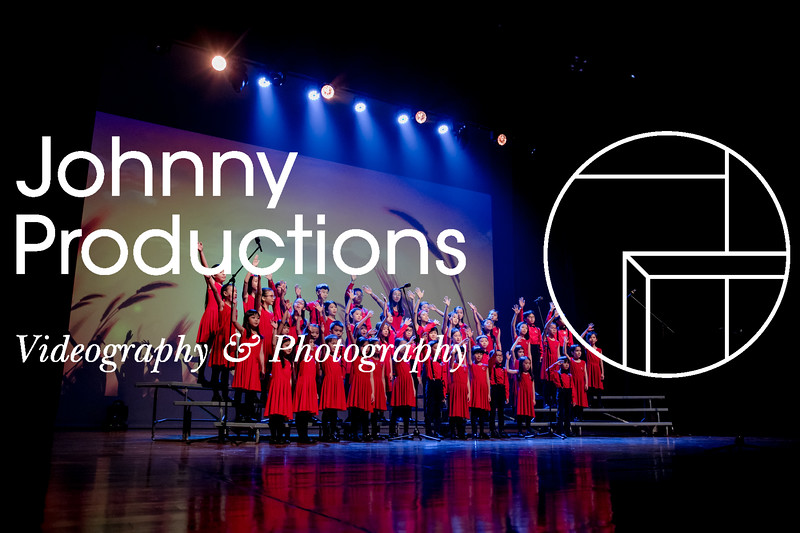 0002_day 1_SC junior A+B_red show 2019_johnnyproductions.jpg