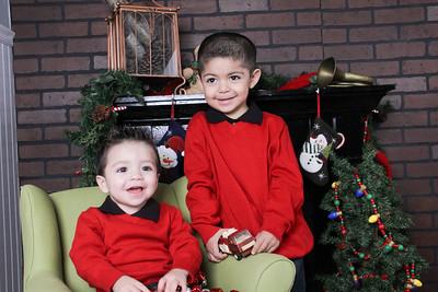 Zalava Brothers