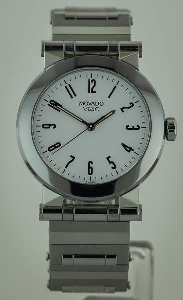 watch-153.jpg