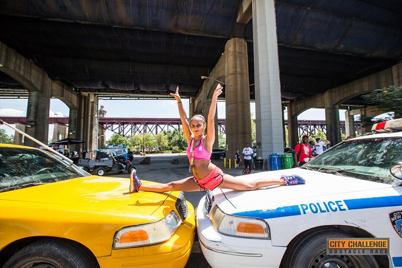 CityChallengeNYC2015-1309.jpg