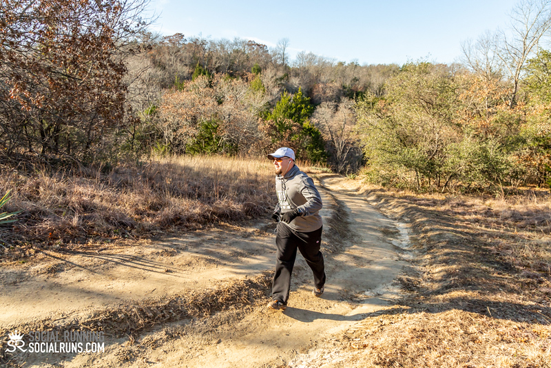 SR Trail Run Jan26 2019_CL_5001-Web.jpg