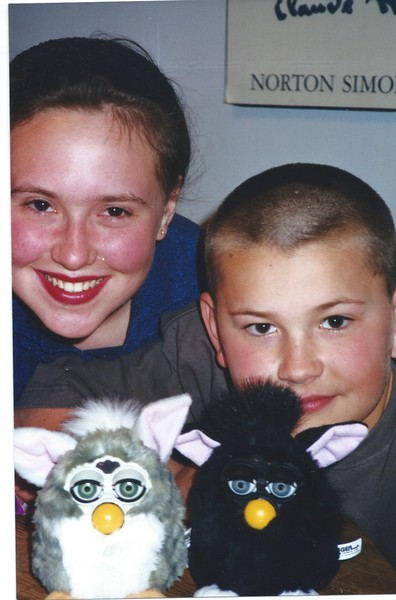 Devon and Eric and Furbies.jpeg