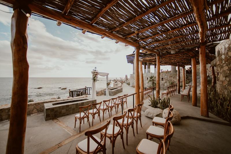 Esperanza_Resort-219.jpg