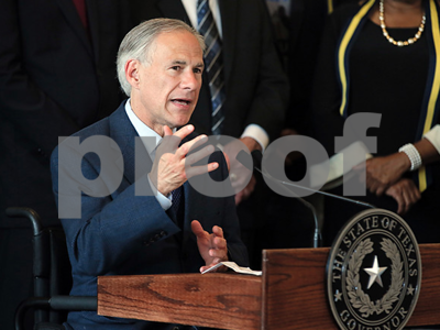 governor-abbott-white-house-disaster-aid-bill-inadequate-to-recover-from-hurricane-harvey