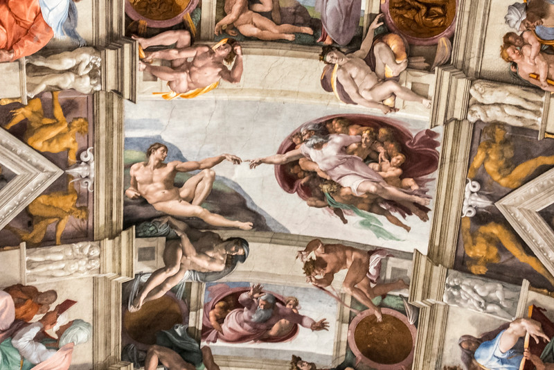 3Rome_Vatican_Sistine Chapel-2.jpg