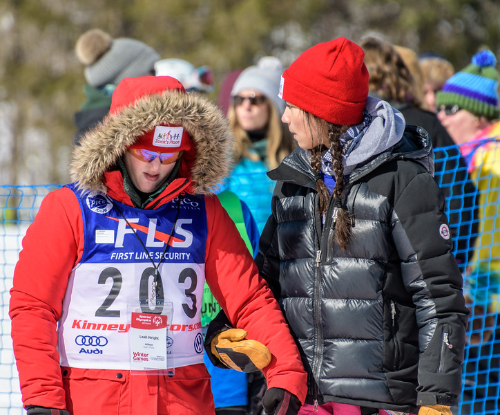 2019 ZP Snowshoe Competition-_5000189.jpg