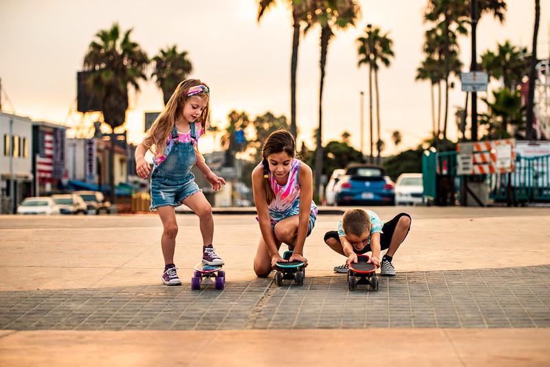 San Diego Skateboards 2020--33.jpg