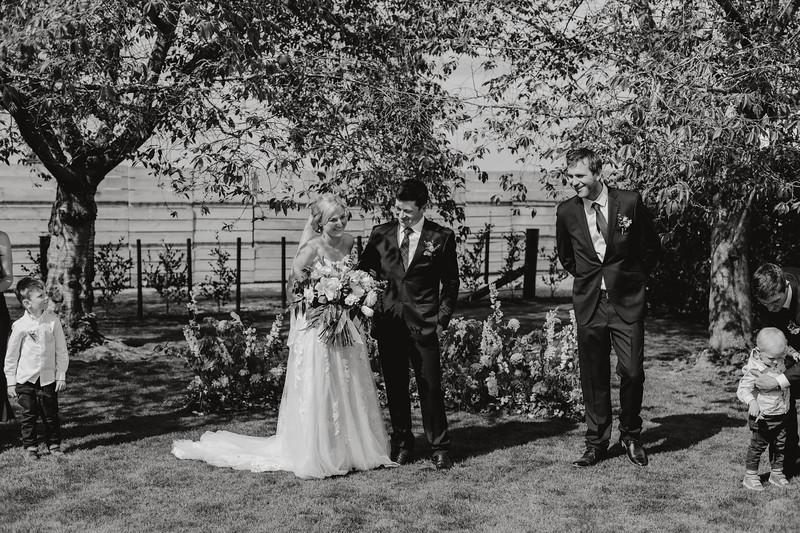 Sam + Louis Wedding-532.jpg