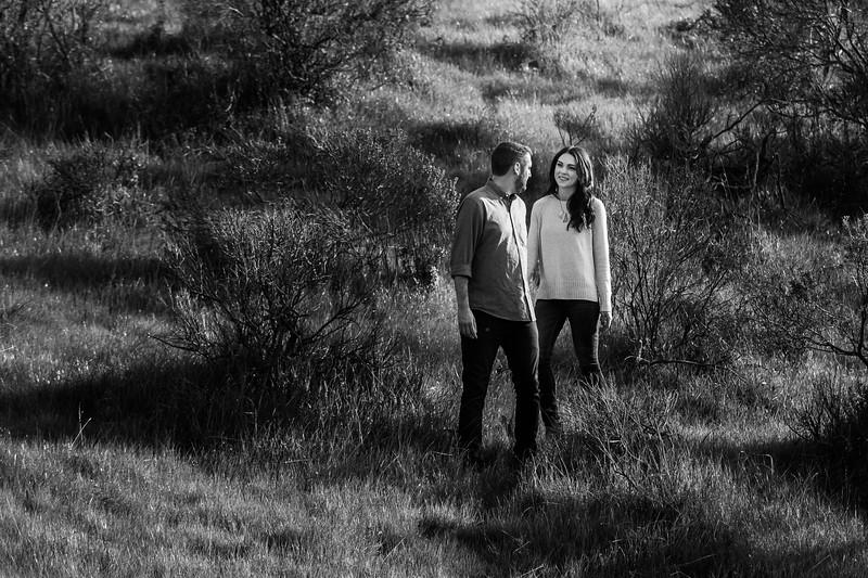 Julia + Dave-327.jpg