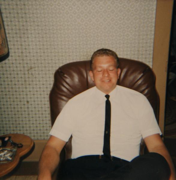 dad grin_web.jpg