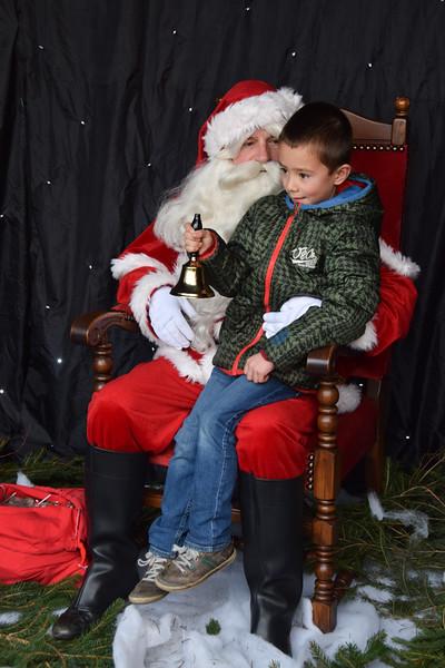 Kerstmarkt Ginderbuiten-182.jpg