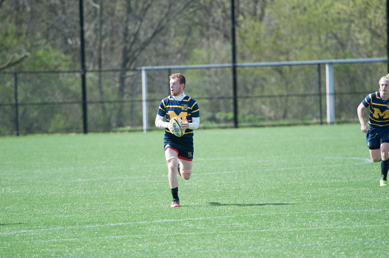 2017 Michigan Rugby - Collegiate Cup  415.jpg