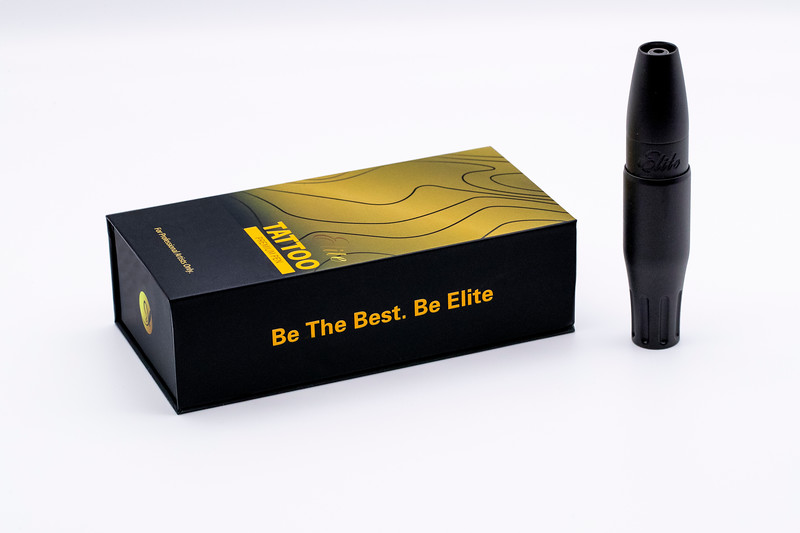 Elite-Products13.jpg