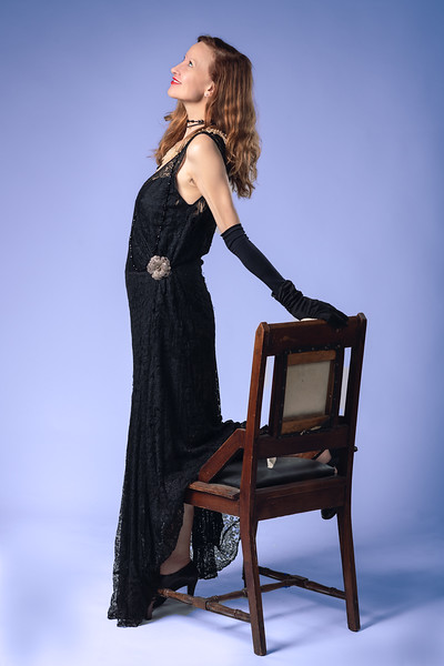 Paula Studio 20s Dress 3 (1 of 1).jpg
