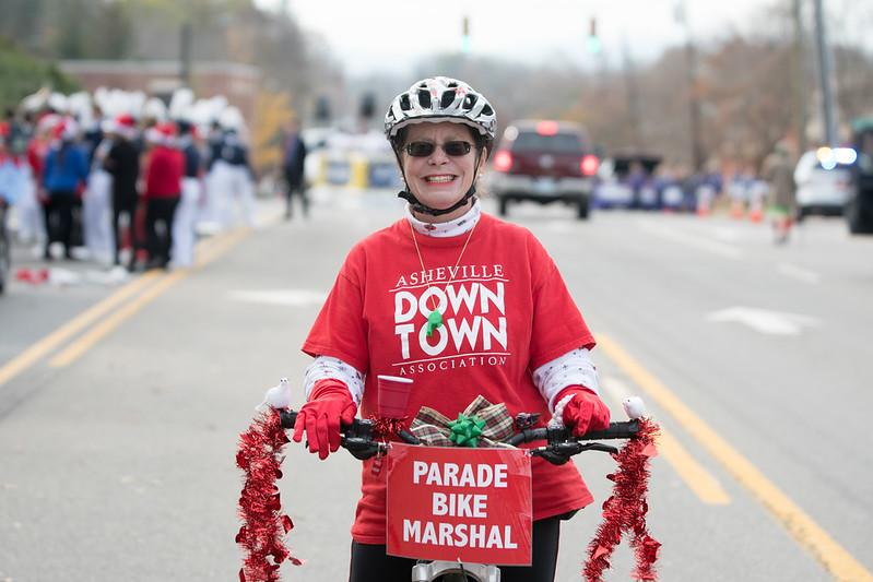 2017 Asheville Holiday Parade-5.jpg