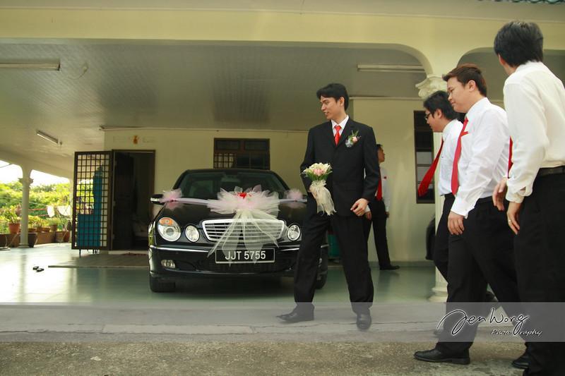 Zhi Qiang & Xiao Jing Wedding_2009.05.31_00045.jpg
