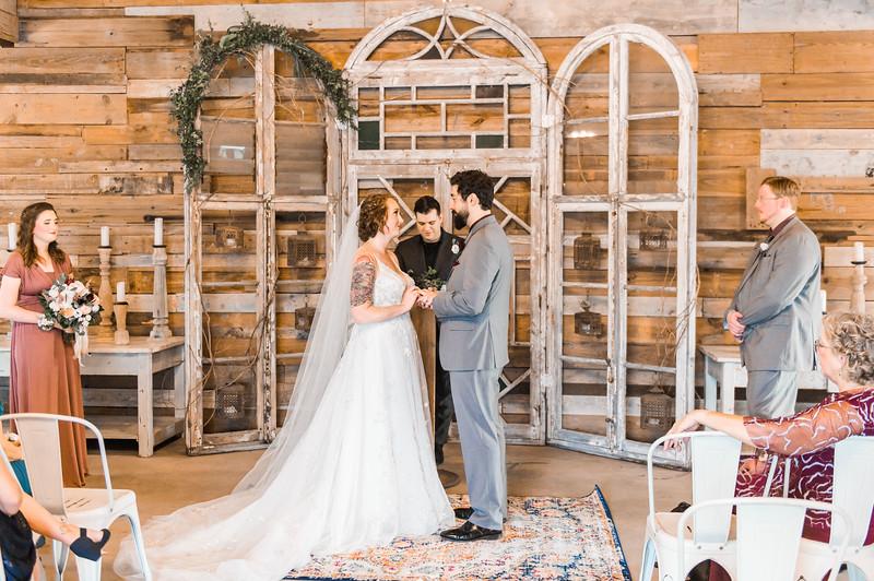 Terez & Ben Wedding-1435.jpg
