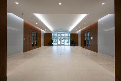 Morrocroft Interior & Exterior for Preferred Properties
