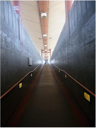 STATIONS-LOS-ANGELES-UNION-FROM-TUNNELS.JPG