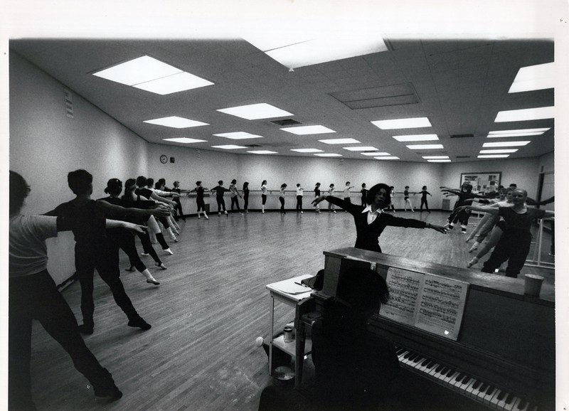 Dance_0190_a.jpg