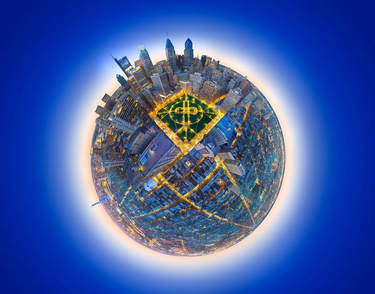 Philly Globe Round 006d - Reduced pixels lower rez.jpg