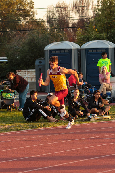 302_20160227-MR1E1305_CMS, Rossi Relays, Track and Field_3K.jpg