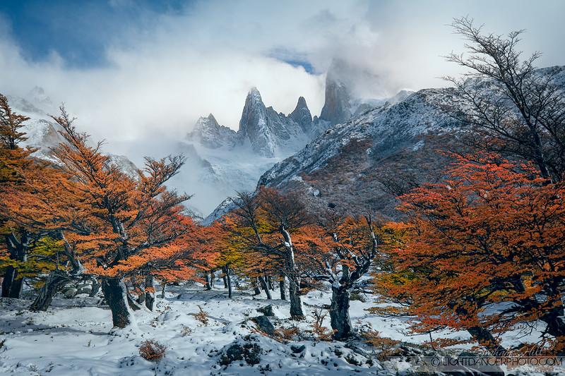 Patagonia - Snow 9.jpg