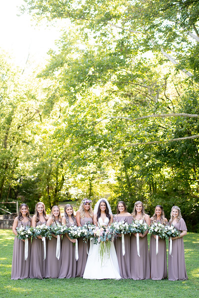 bridesmaids-photos.jpg