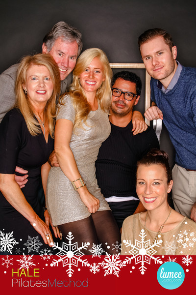 HALE Pilates - Holiday Party 2013-159.jpg