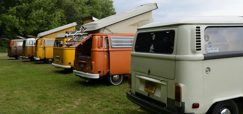 VW Show 517.jpg