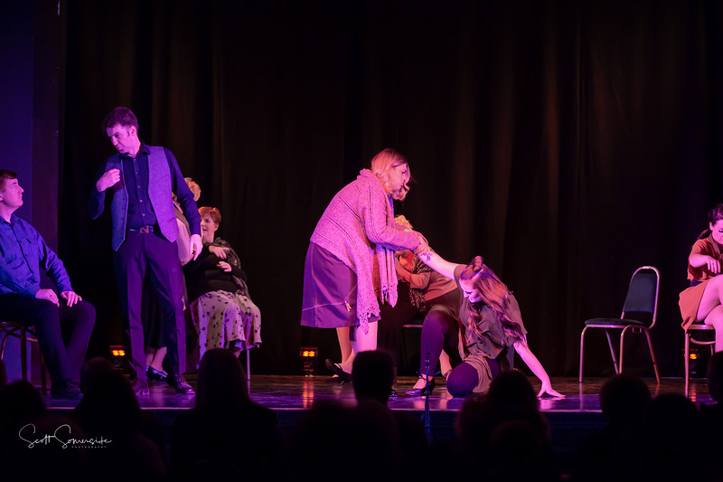 St_Annes_Musical_Productions_2019_300.jpg