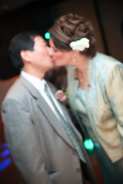CS-Wedding-1485.jpg
