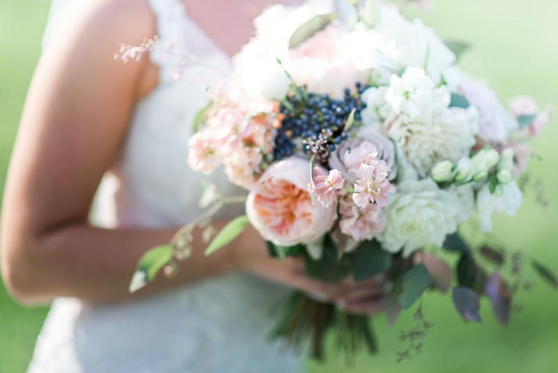 ANDREA & ERIC WEDDING-251.jpg