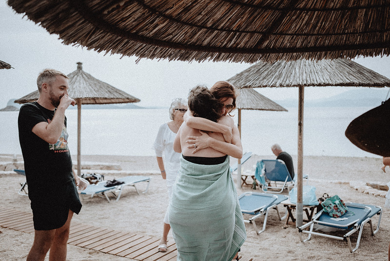 Tu-Nguyen-Wedding-Photography-Hochzeitsfotograf-Destination-Hydra-Island-Beach-Greece-Wedding-49.jpg