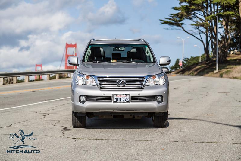 LexusGX460_Silver_7UTC493-1540.jpg