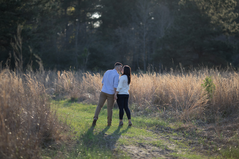 Houston Engagement Session Photography-1342.jpg