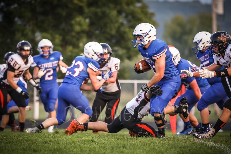 GC Football vs Elk Mound-0268.JPG
