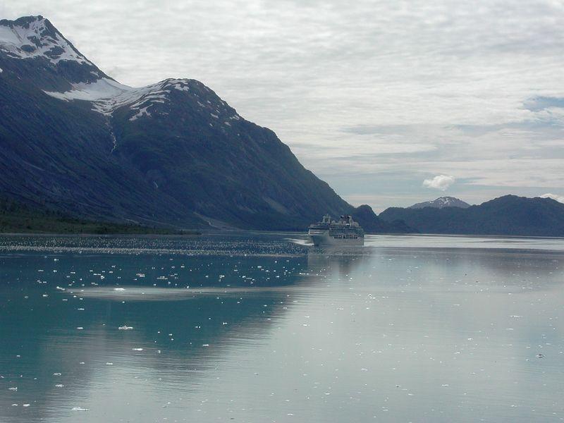 Glacier Bay-017.JPG