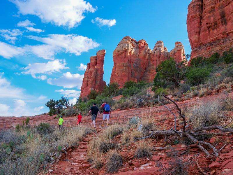 2018 Arizona Spring Break-187-Edit.jpg
