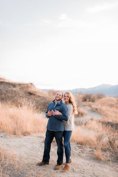 Sean & Erica 10.2019-208.jpg