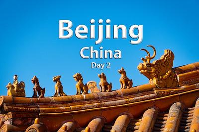 2017-02-23 - Beijing