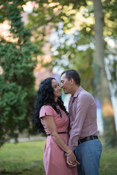 Fotografii nunta Sorina si Petre (10).jpg
