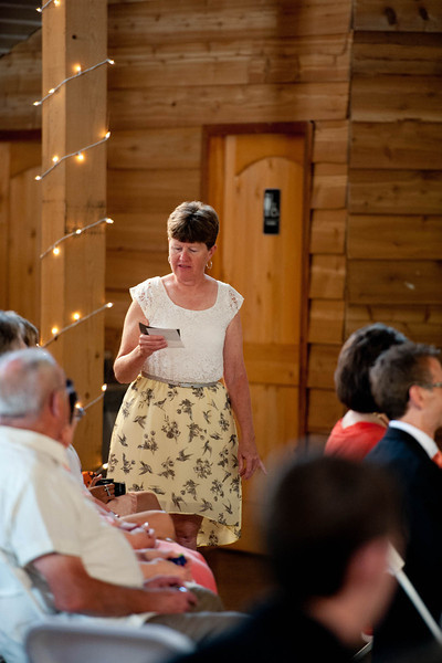 jake_ash_wedding (597).jpg
