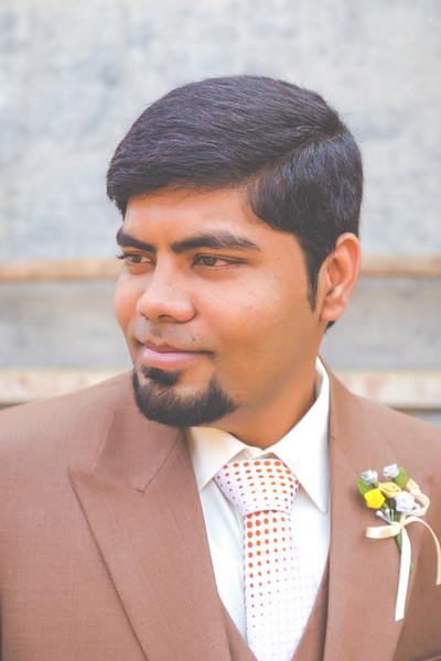 bangalore-candid-wedding-photographer-62.jpg