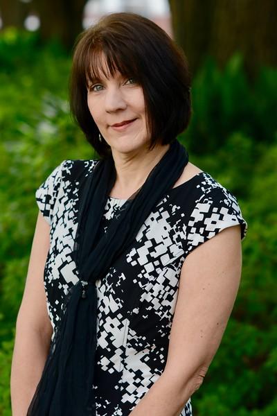 Dr. Vicki Wolfe.jpg