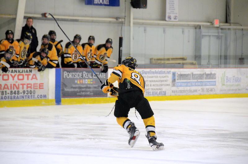 141214 Jr. Bruins vs. Bay State Breakers-003.JPG