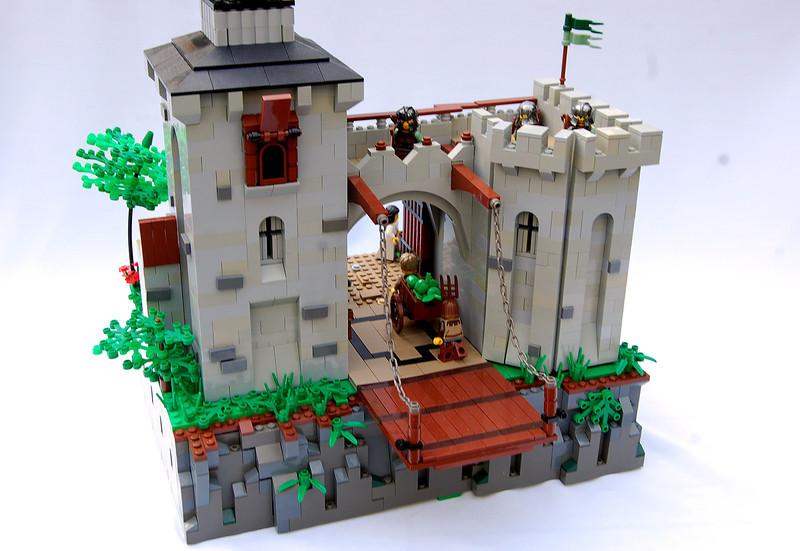 gatehouse6.jpg